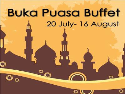 http://herneenazir.com/wp-content/uploads/2012/07/Ramadan-Buffet-2012-KSL-Hotel-Resort-Johor-Bahru.jpg