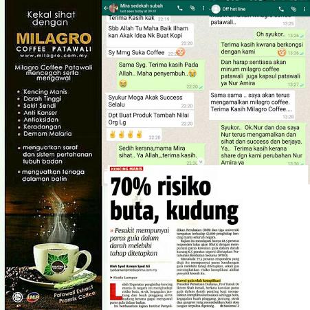 testimoni milagro coffee6
