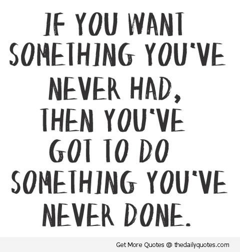live-life-quotes-best-life-quotes-and-sayings-to-live-by-living-live-on-best-life-quotes-to-live-by