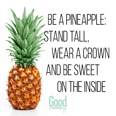 pineapple-quote_eng_29.10_marelize