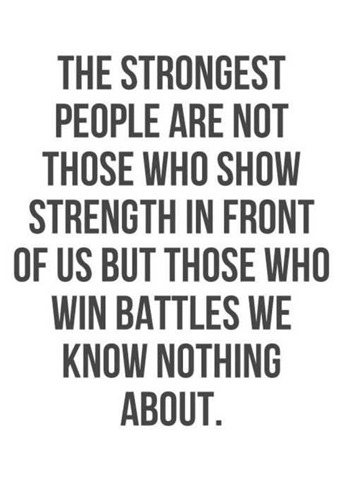 quotes strong