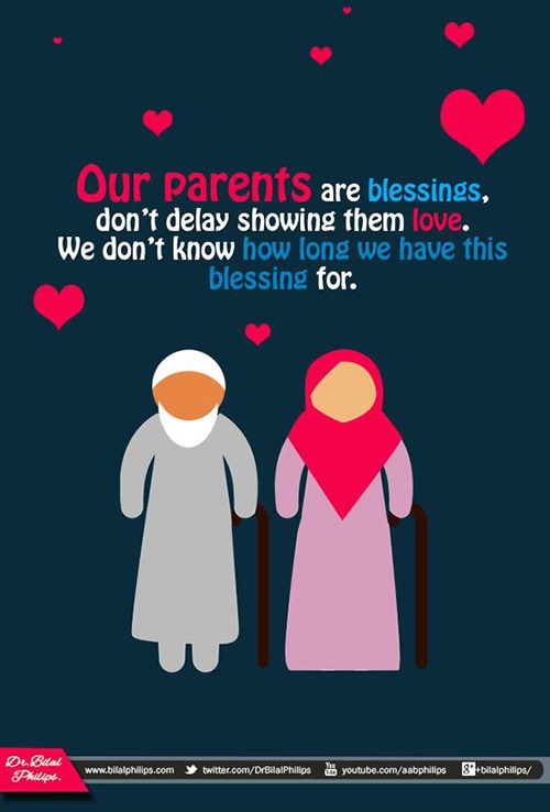 islamic-quotes-about-mothers