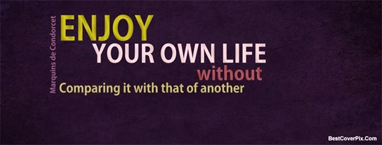 life-quote SUNDAY