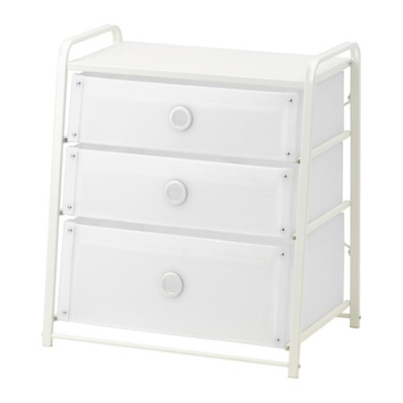 lote-chest-of-drawers-white__0365727_PE549519_S4