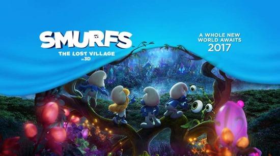 smurfs-the-lost-village-
