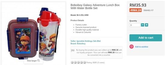 Boboiboy-Galaxy-Adventure-Lunch-Box-[2]