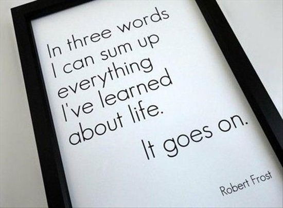 Quotes-A-Day-Robert-Frost-Quote