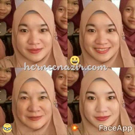 dila face app
