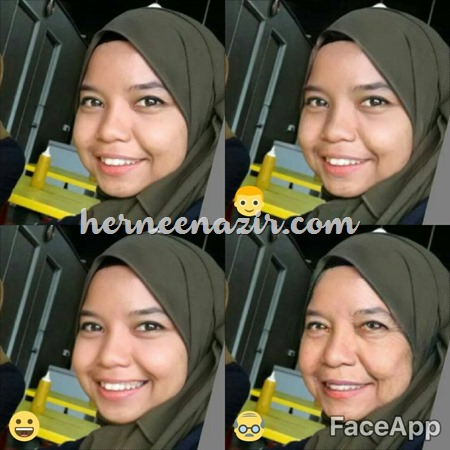 eqa face app