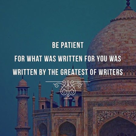 islamic-quotes-2