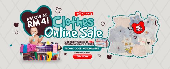 pigeon-sale_thumb2