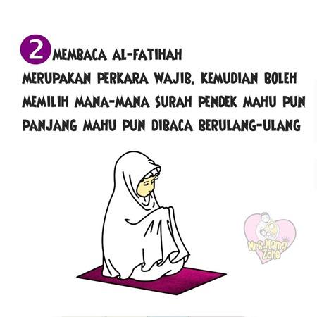 solat terawih 4