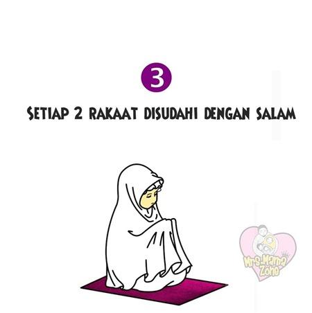 solat terawih 5