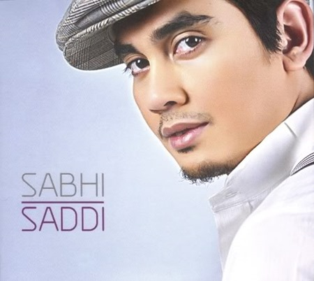 Sabhi_Saddi_Sabhi_Saddi
