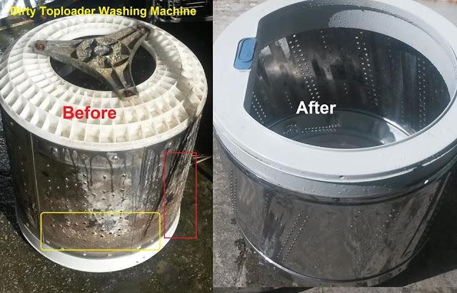 Maobao Washing Machine Cleaner.jpg
