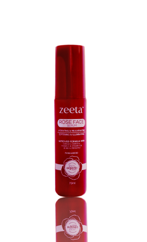 Rose Face Serum ZEETA.png