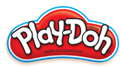 playdoh.png
