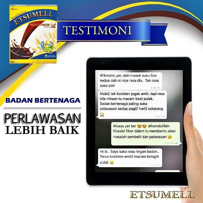 testimoni etsumell 1.jpg