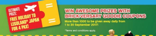 Legoland 5th Brcik-Versary Ultimate Prize.jpg