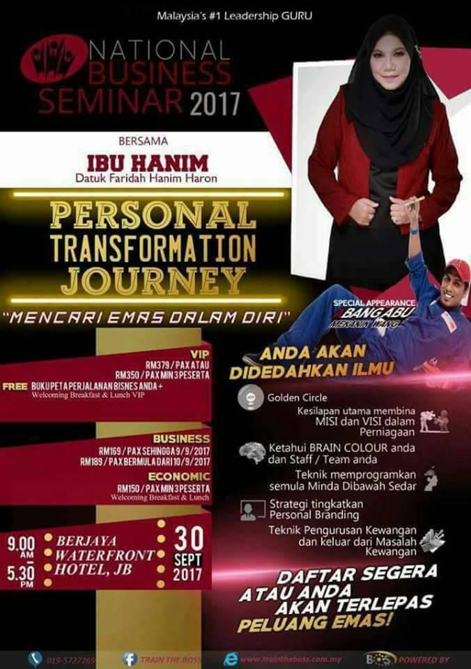 National Business Seminar 2017 - Personal Transformation Journey.jpg