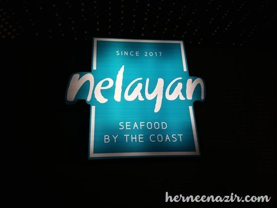 Nelayan Seafood By The Coast Sajian Makanan Laut Terbaik Di Desaru