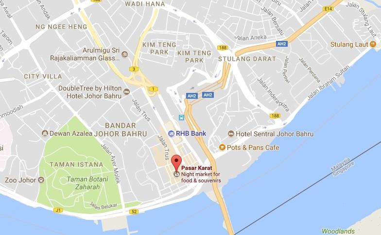 location bazar karat.jpg