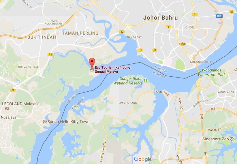 map kg sungai melayu.jpg