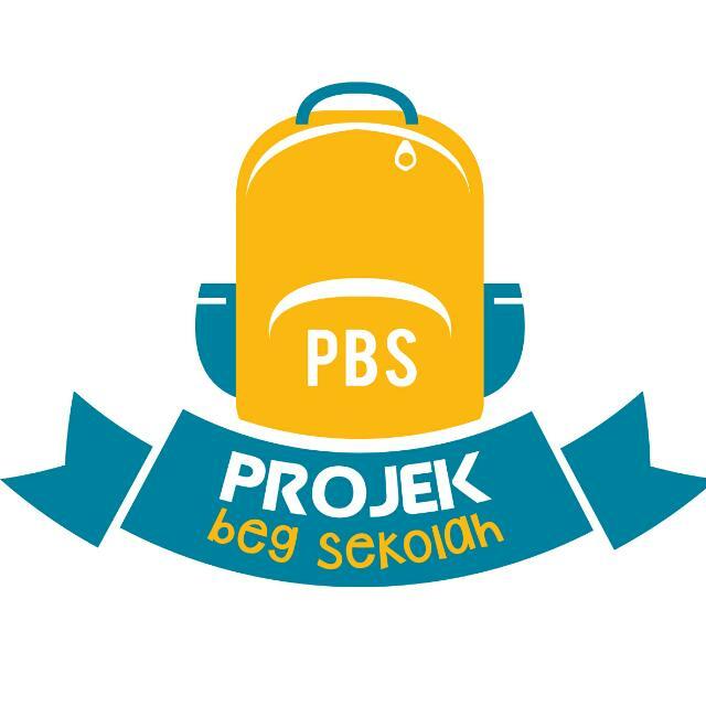 Projek Beg Sekolah 3 – Sesi 2017/ 2018