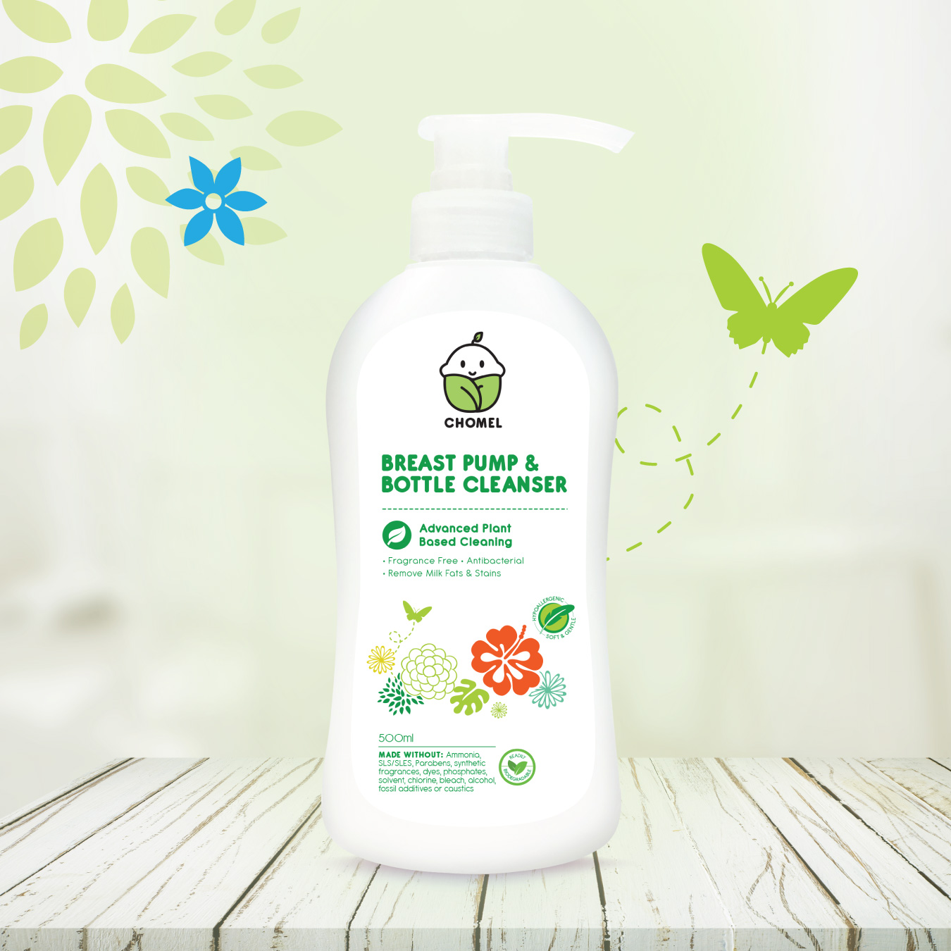 R2B-Product-Image-Bottle-Cleaner