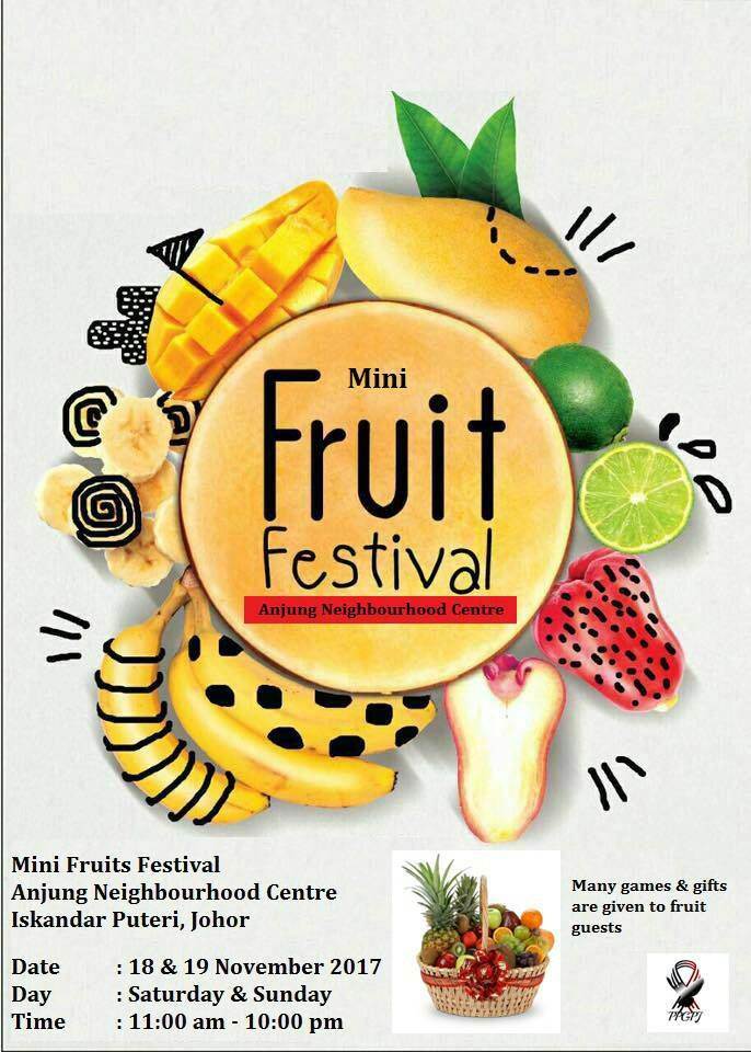 anjung fruit fair.jpg