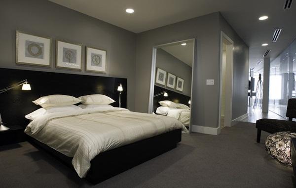 bilik tidur