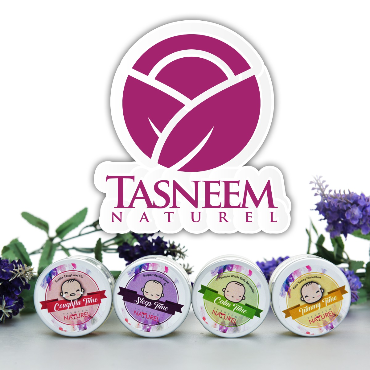 tasneem naturel 1.jpg