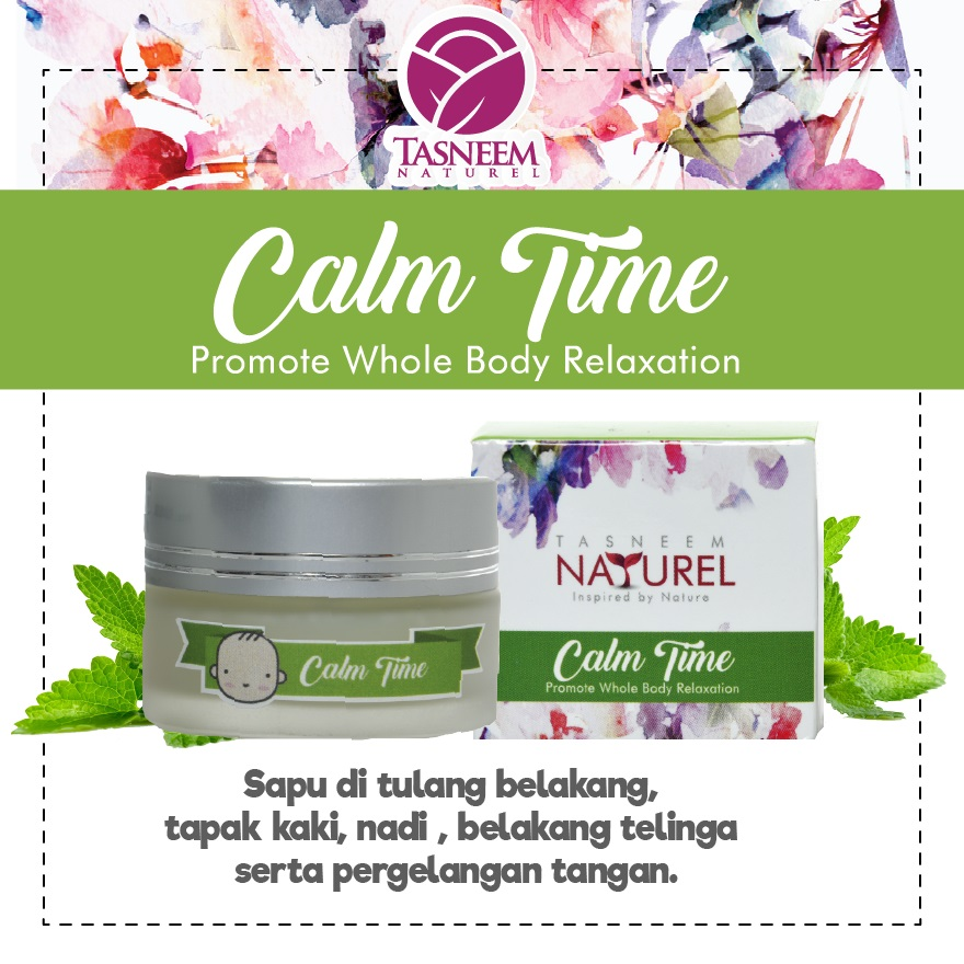 tasneem naturel - calm time.jpg