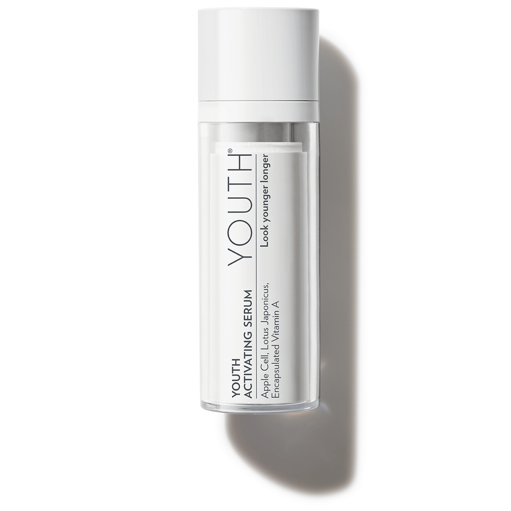YOUTH® Activating Serum