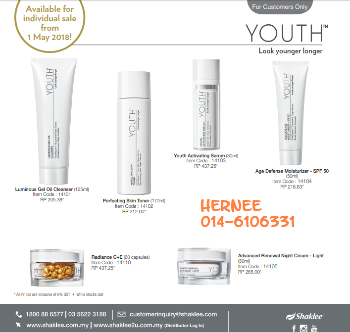 HARGA YOUTH SHAKLEE.png