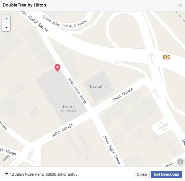 map doubletree by hilton JB.jpg
