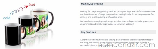 printcious magic mugs