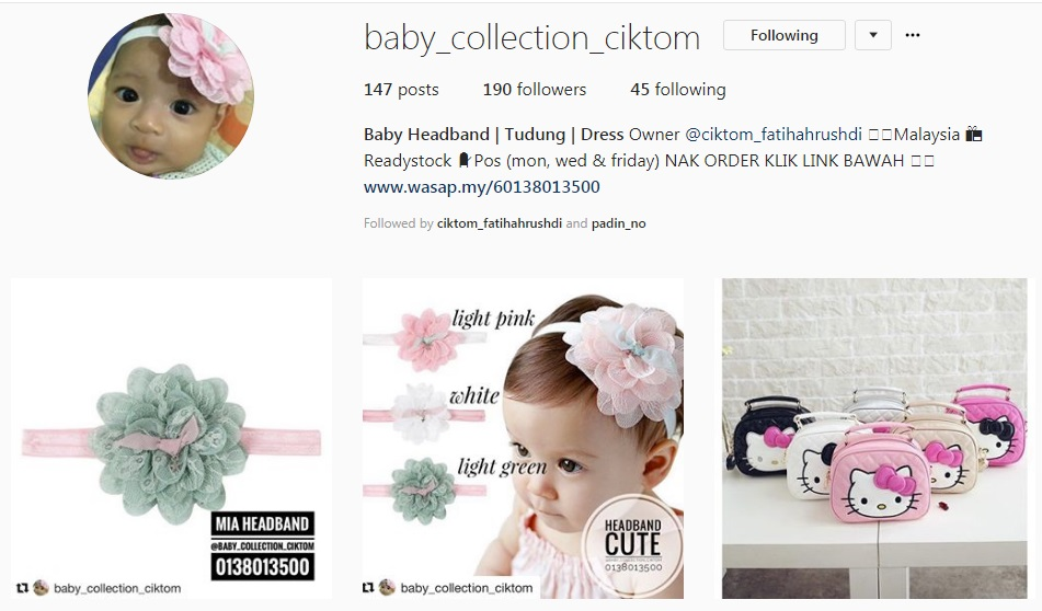 baby_collection_ciktom1.jpg