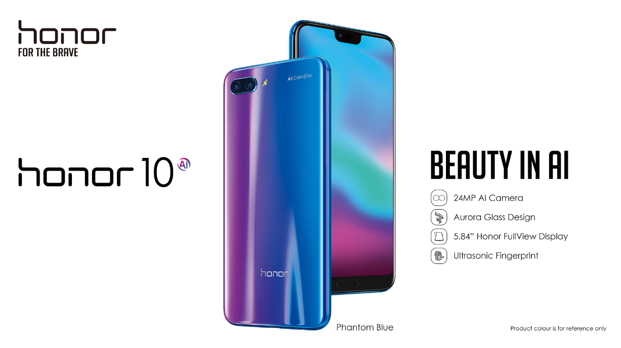 honor 10 - Phantom Green.png