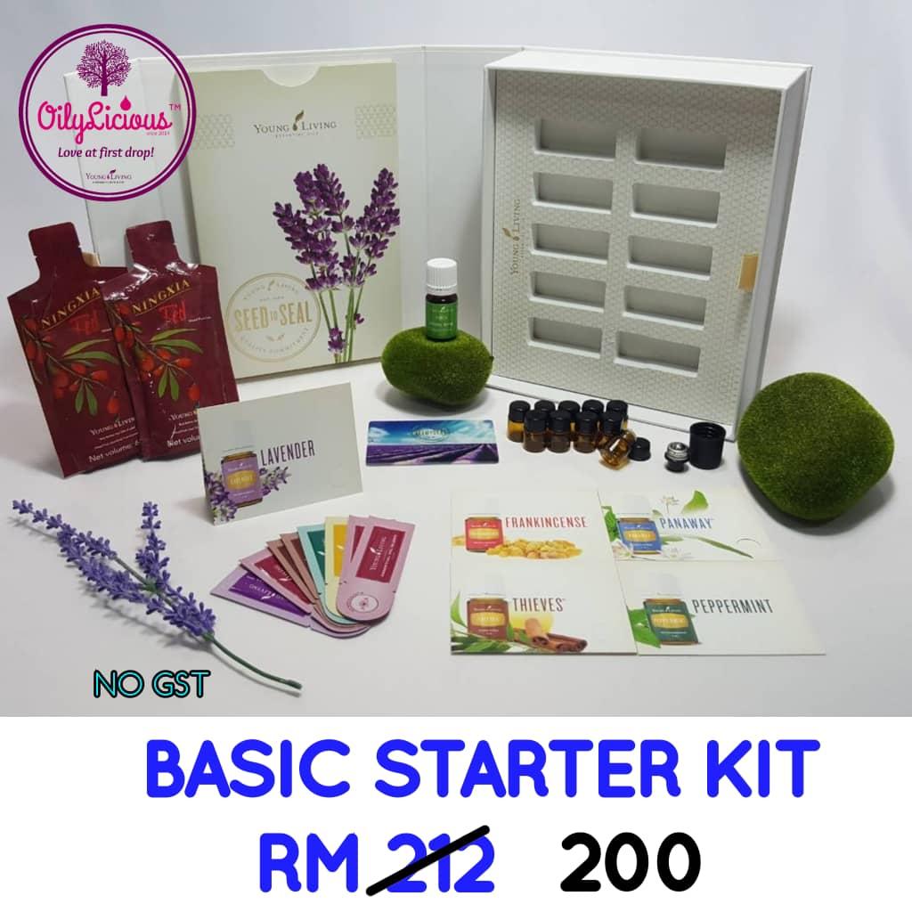 Young Living Oil - Basic Starter Kit.jpeg