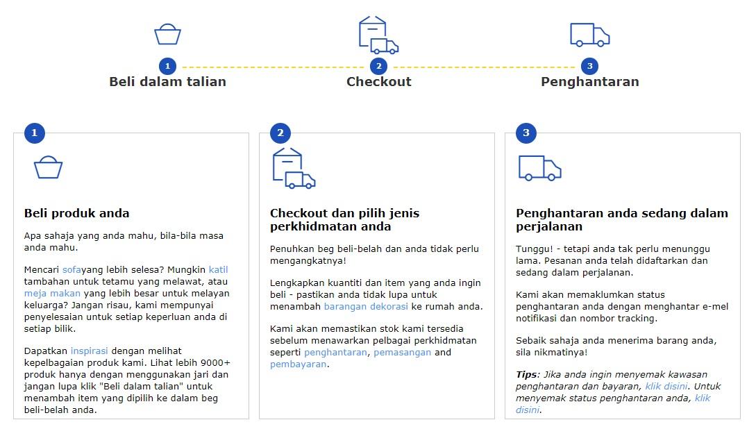 panduan membeli ikea secara online.jpg