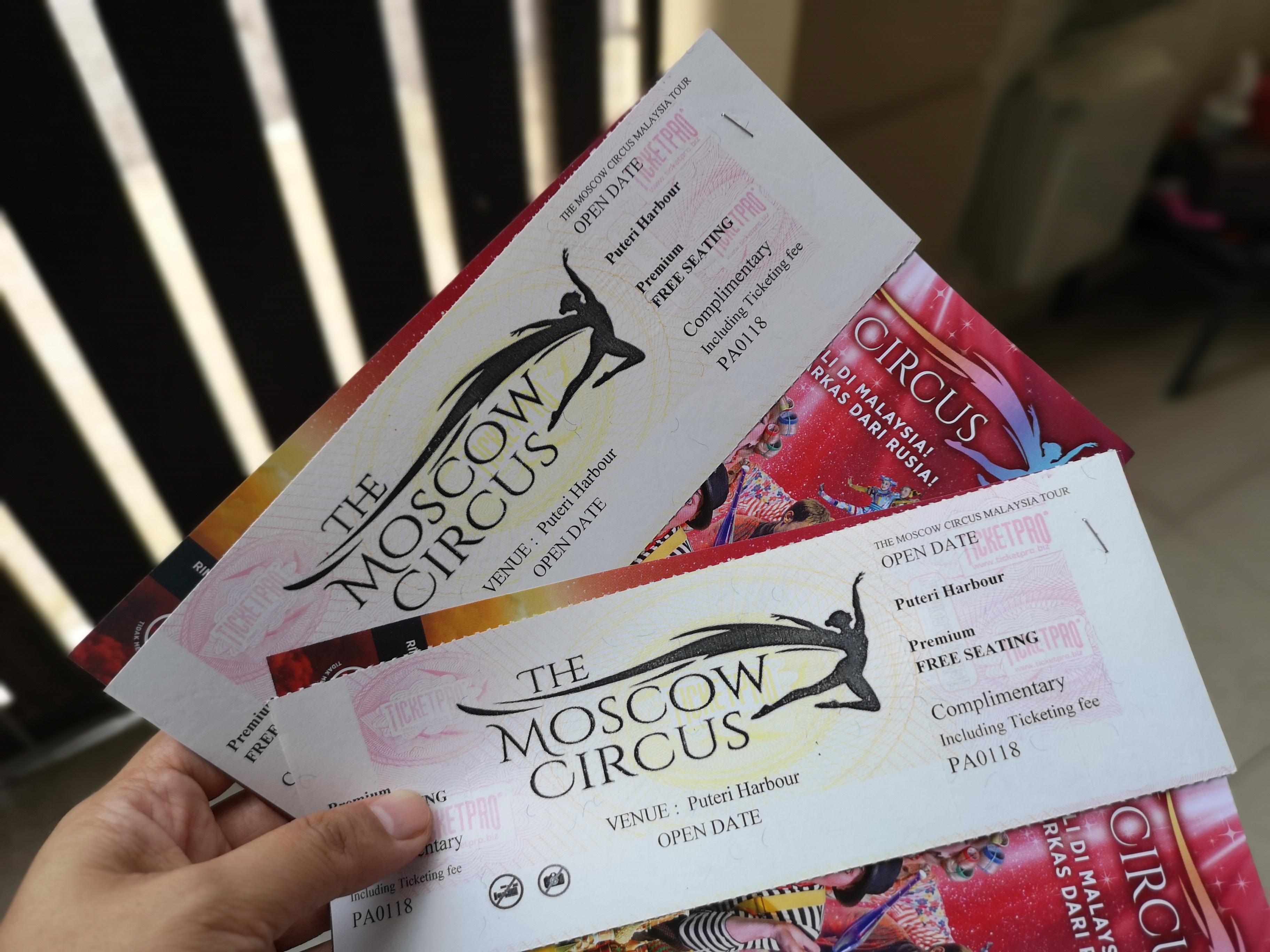 Harga Tiket The Moscow Circus.jpeg