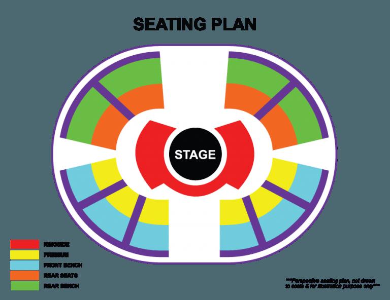 TMC-New-seating-plan-768x592.png