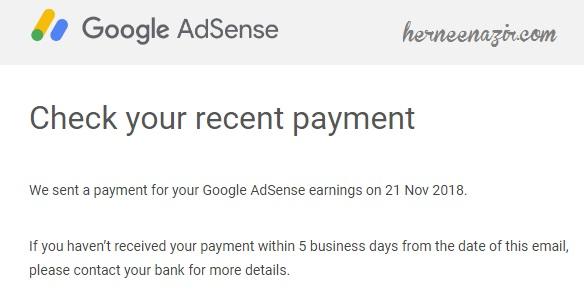 google adsense herneenazir.jpg