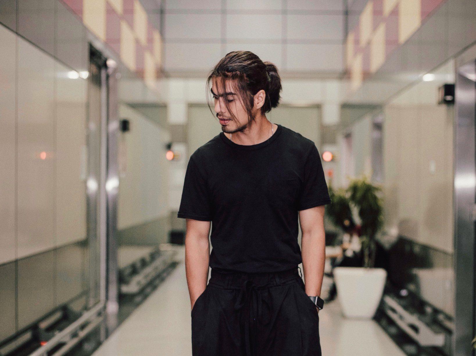 TV Program, Telefilem & Drama Lakonan Ben Amir
