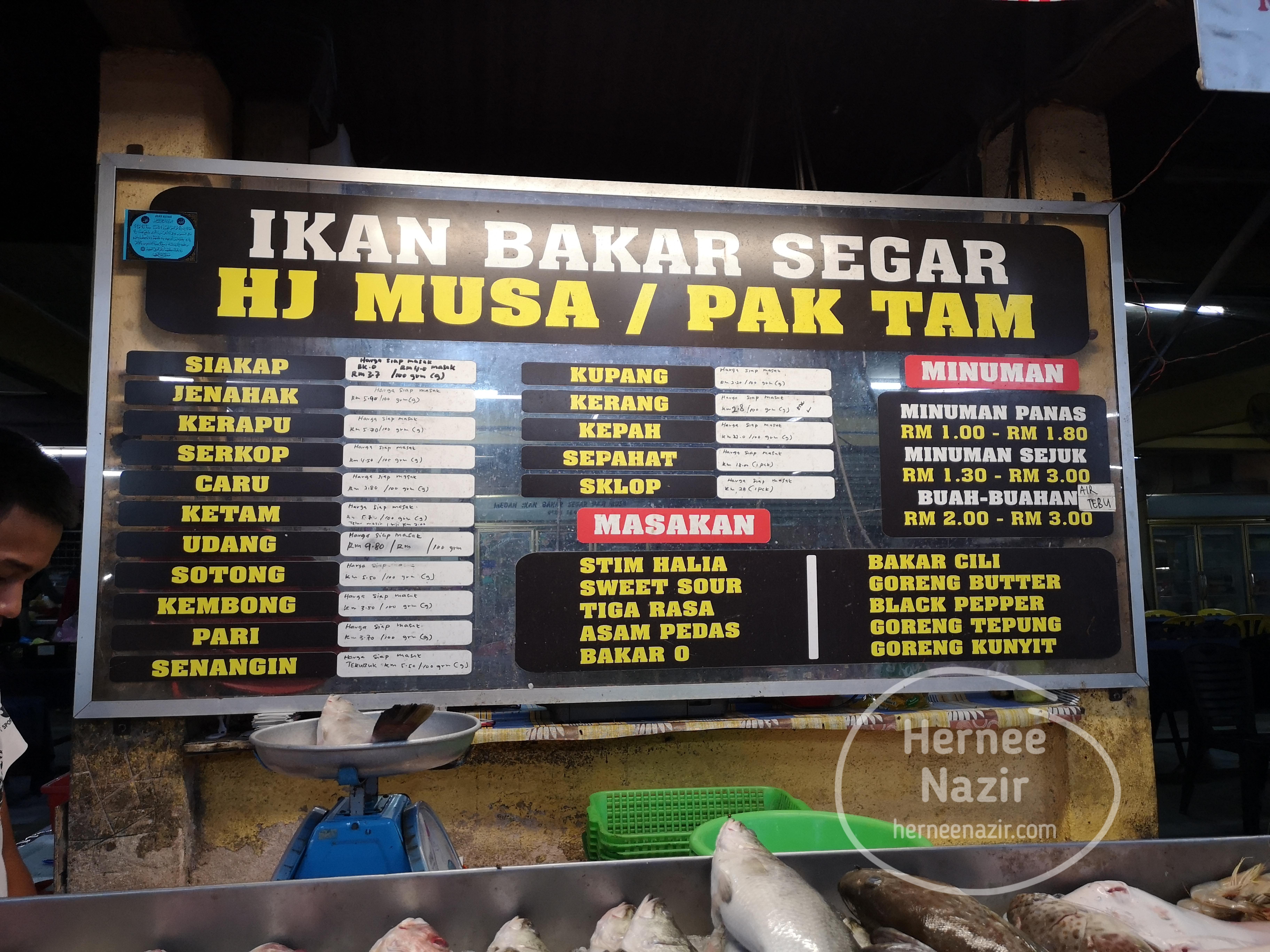 Travelog Melaka | Itinerary Percutian 3 Hari 2 Malam ke Melaka