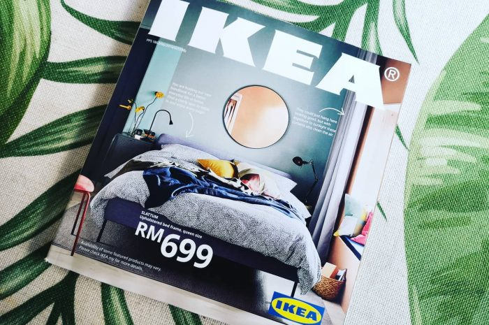 IKEA 2021 Catalogue Presents Malaysians with Affordable Home Furnishing Solutions