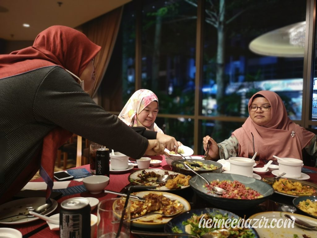 renaissance johor bahru hotel johor bahru johor malaysia