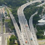 Driving Tips to Singapore from Johor Bahru